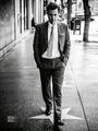 Casey Affleck - Rhapsody Photoshoot - 2013