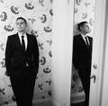 Casey Affleck - The Lab Photoshoot - 2012