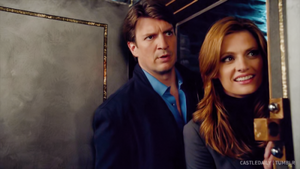 castillo and Beckett