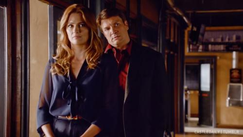 गढ़, महल and Beckett