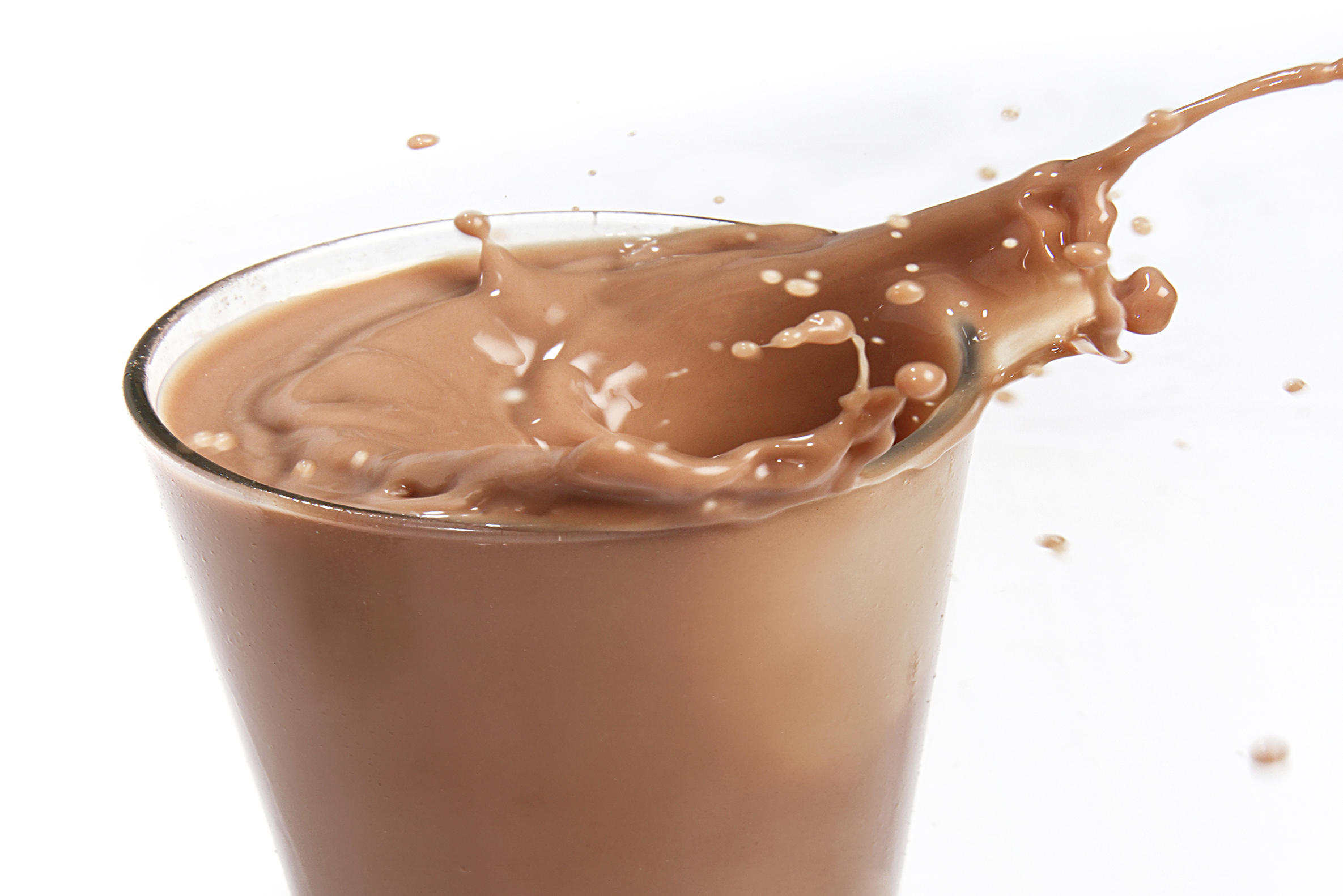 Chocolate Milk images Chocolate Milk HD wallpaper and background ...