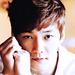 Choi Jin Hyuk - choi-jin-hyuk icon