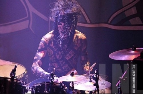 Black Veil Brides images Christian Coma wallpaper and ...