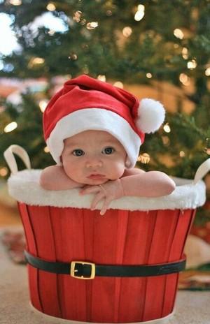 क्रिस्मस एंजल