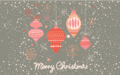 Christmas - christmas wallpaper