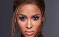 Ciara Revlon - ciara wallpaper