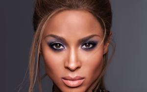 Ciara Revlon