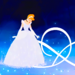 Cinderella - walt-disney-characters icon