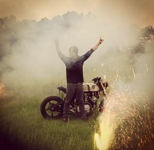 Classified Moto ~ 2014