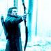 Clint Barton - hawkeye icon