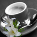 Coffee break - coffee icon