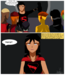 Comic - young-justice-ocs icon
