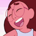 Connie icon - steven-universe icon