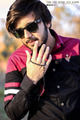 Cool & Stylish Profile Pictures - emo-boys photo