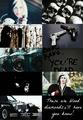 Cruella de Vil - once-upon-a-time fan art