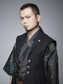 Daisuke Kaminaga