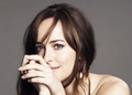Dakota Johnson - 50-shades-of-damie-dakota-and-jamie photo