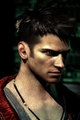 Dante - dmc-devil-may-cry photo