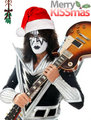 Day 20 ~25 Days of KISSmas