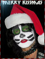 Day 23 ~25 Days of KISSmas