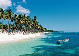The Dominican Republic Images Wallpaper And Background Photos