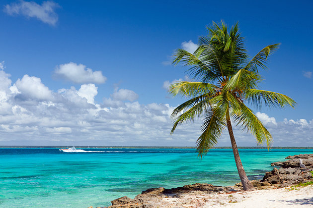 Dominican republic the dominican republic photo - Dominican republic wallpaper ...