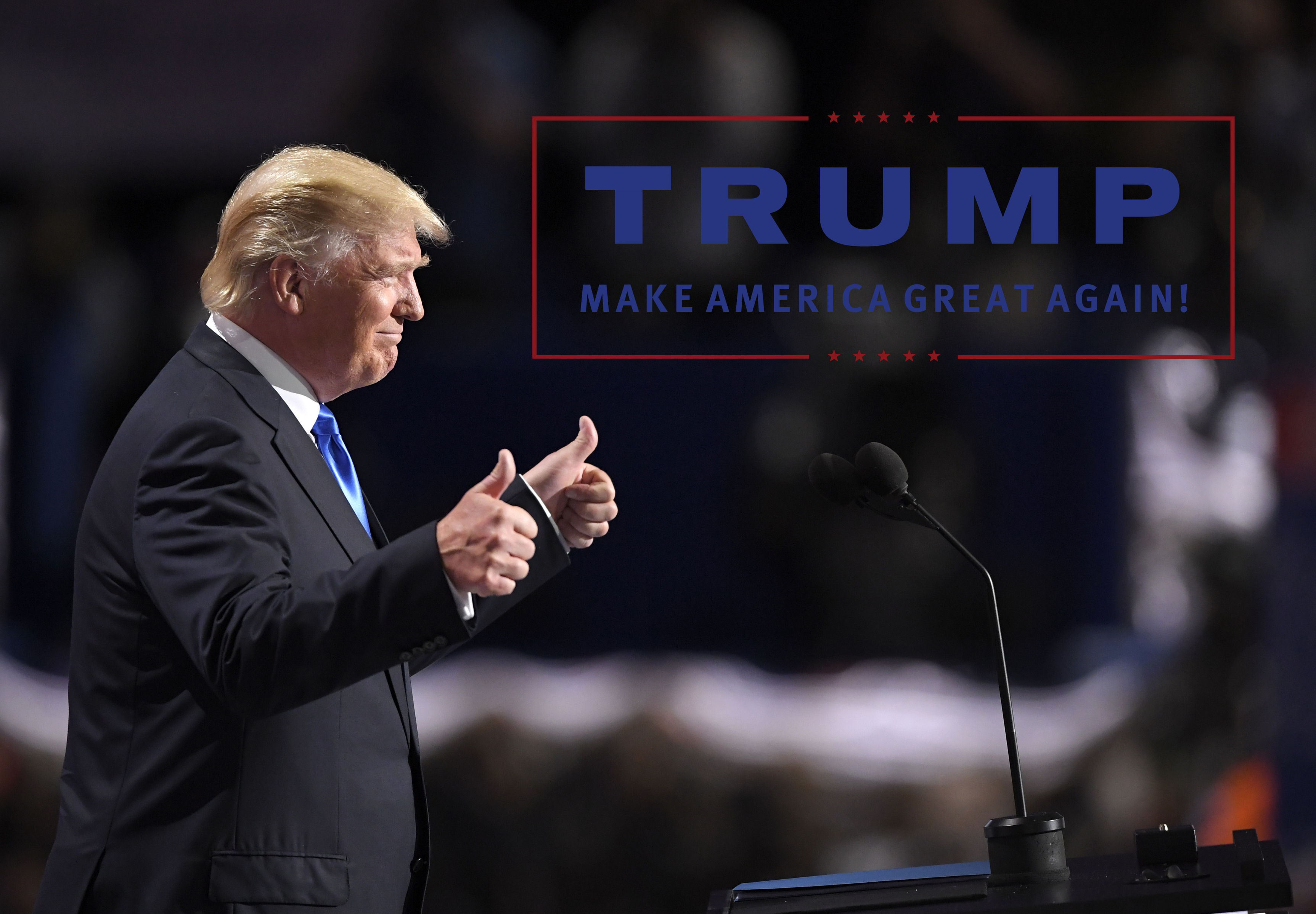 donald trump images donald trump make america great again