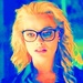 Dr Harleen Quinzel - suicide-squad icon