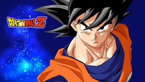 Dragon Ball SonGoku Desktop 壁纸 full HD4 1