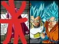 Dragon Ball is better Superman sucks - anime photo