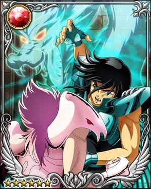 Dragon Shiryu