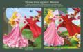 Draw it Again - disney-princess photo