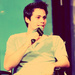 Dylan O'Brien - dylan-obrien icon