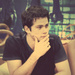 Dylan O'Brien - television icon