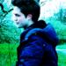 Edward Cullen - twilight-series icon