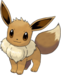 Eevee - eevee icon