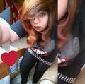 FB IMG 14798139264310682 - emo-girls photo