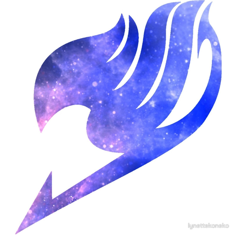 Kawaiiliv Images Fairy Tail Symbol Hd Wallpaper And Background