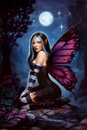 Fairy 요정 20490152 301 450