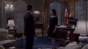 Fitz and Mellie 5