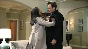 Fitz and Olivia 81
