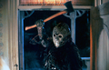 Friday the 13th Part VII: The New Blood - friday-the-13th photo