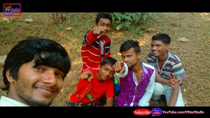 Friend are forever