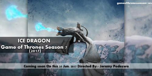 Ericmarshal Images Game Of Thrones Season 7 Hd Wallpaper And