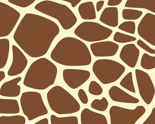 Giraffes Обои Giraffe Print Pattern HD Обои And Background фото New Giraffe Pattern