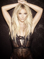 Glory Album Shoot - britney-spears photo