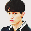 http://images6.fanpop.com/image/photos/40100000/Goblin-lee-dong-wook-40153139-100-100.png