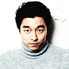 http://images6.fanpop.com/image/photos/40100000/Gong-Yoo-Icons-gong-yoo-coffee-prince-40174098-100-100.png