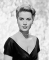 Grace Kelly | The Country Girl