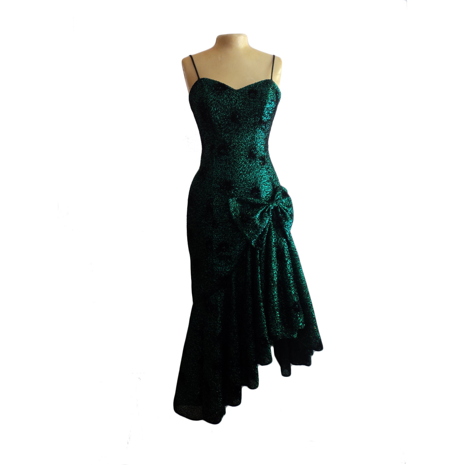 breakfastwhisky images Green Tango Dress HD wallpaper and background ...